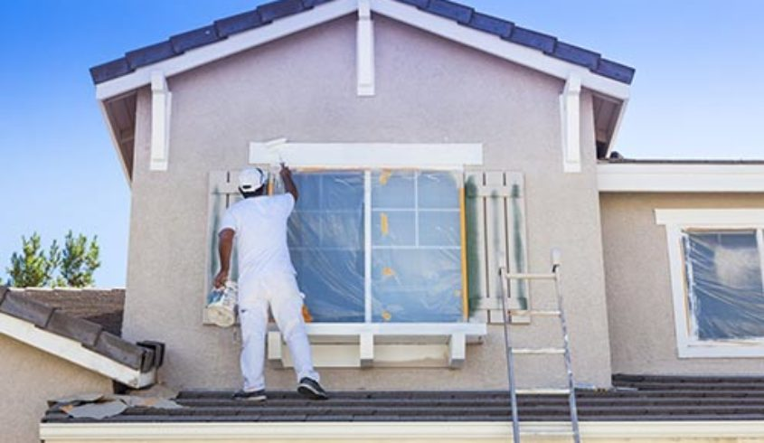 //www.custombuilderspro.com/wp-content/uploads/2018/10/exterior-home-painting.jpg
