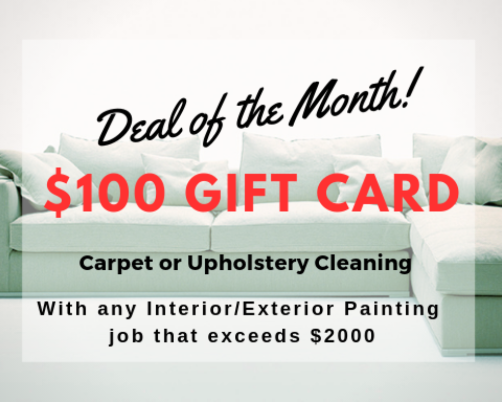 https://www.custombuilderspro.com/wp-content/uploads/2019/06/Website_Carpet-Upholstery-Gift-Card_Painting-3-1000x800.png